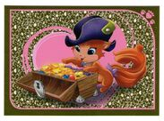 Disney-Princess-Palace-Pets-Sticker-Collection--32