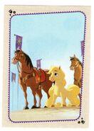 Disney-Princess-Palace-Pets-Sticker-Collection--72