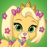 Character whiskerhaventales daisy 99a93d92