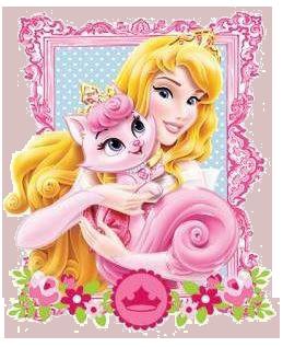 File:Aurora beautysq.png