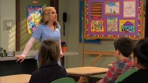File:Amy telling the kids about nursing.jpg