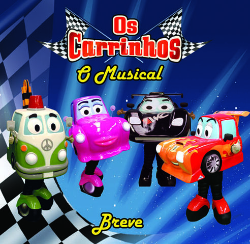 File:The Little Cars Stage Musical.jpg