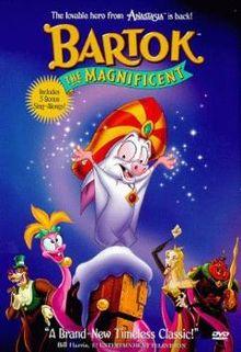 File:Bartok the Magnificent.jpg
