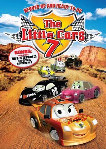 File:Little Cars 7.jpg