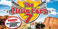 The Little Cars 7
