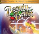 Beauty and the Beast (Golden)