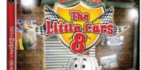 The Little Cars 8