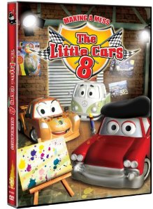 File:Little Cars 8.jpg
