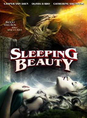 File:Asylum Sleeping Beauty.jpg