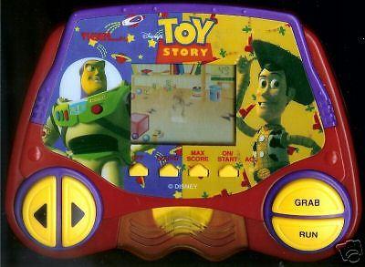 File:LEGIT-ToyStoryTiger.JPG