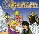 Anastasia (Dingo Pictures)