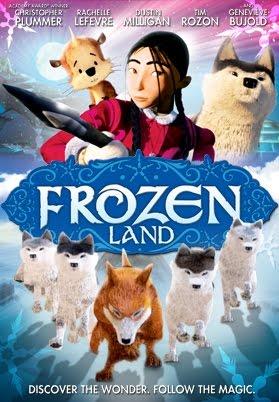 File:Frozen Land.jpg