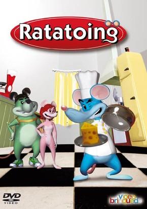 File:Ratatoing.jpg