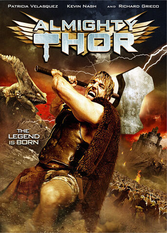 File:Almighty Thor.jpg