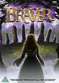 File:Braver.jpg