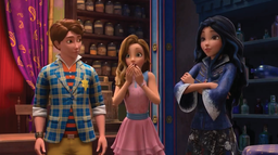 File:Descendants-Wicked-World-11.png