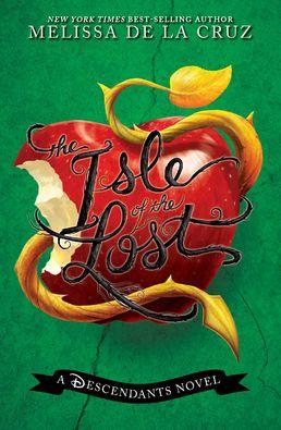 Descendants-isle-of-lost-cover-reveal (2)