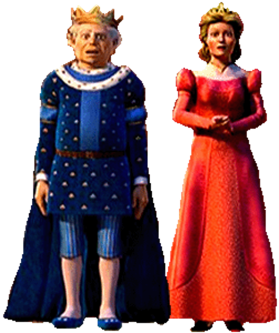 File:King Harold and Queen Lilian.png