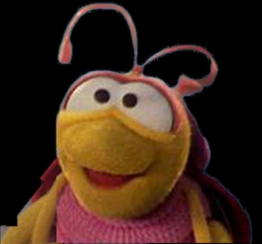 File:Bug in Elmo.png