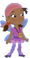 File:Fairy Izzy.png