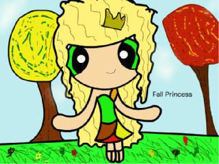 File:Fall Princess.jpg