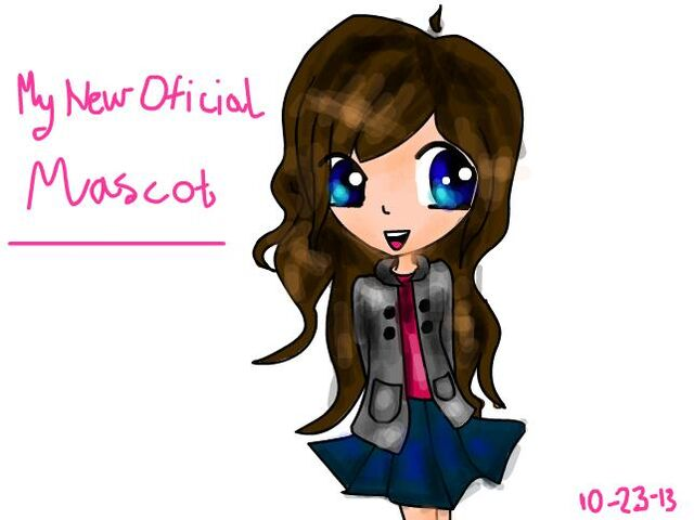 File:Mascot.jpg