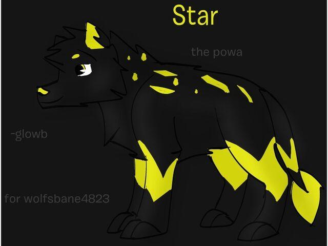File:Star (Powa).jpg