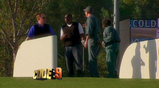 File:Golfgasfull.JPG