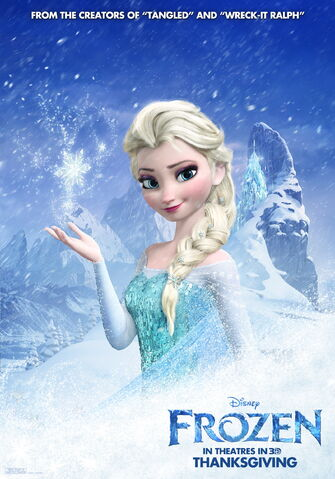 File:Frozen525472505514a.jpg