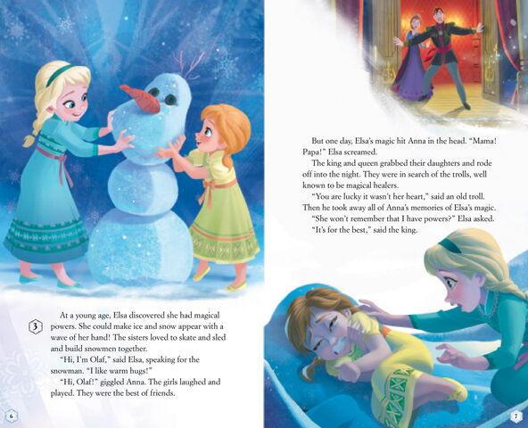 File:SPOILER-Frozen-book-disney-princess-35211752-987-800.jpg