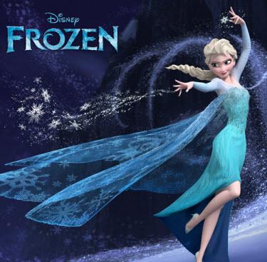 File:Frozen-Elsa.jpg