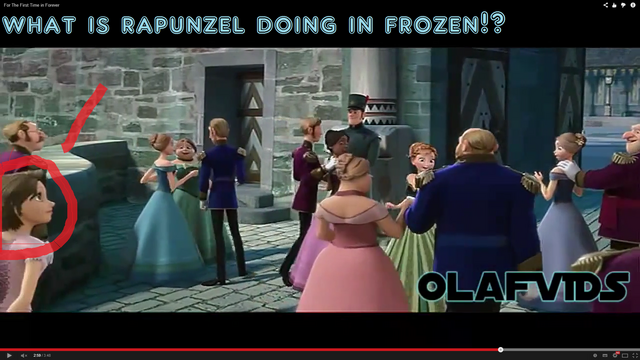 File:FrozenisallTangled.png