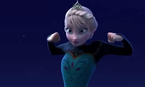 File:Frozen-elsa-idina-menzel.jpg