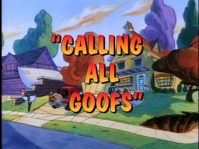 File:CallingAllGoofsTitle.jpg