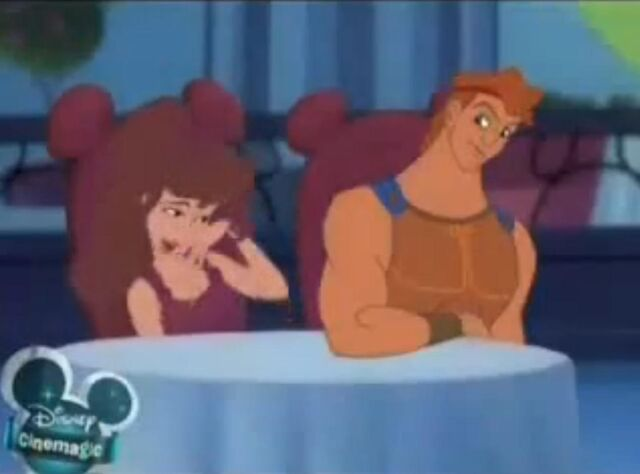 File:Meg and Hercules House of mouse.jpg