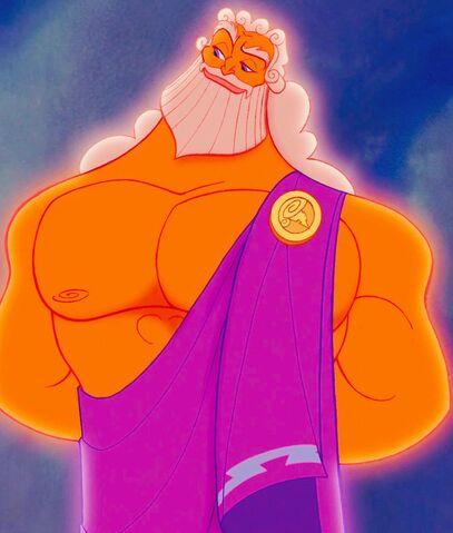 File:Zeus in the movie.jpg