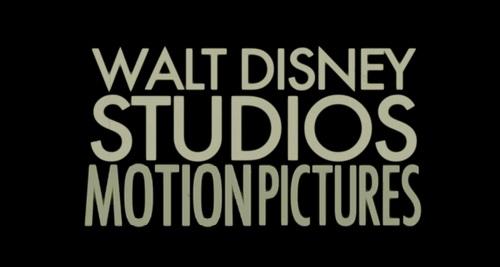 File:Walt Disney Studios Motion Pictures.jpg