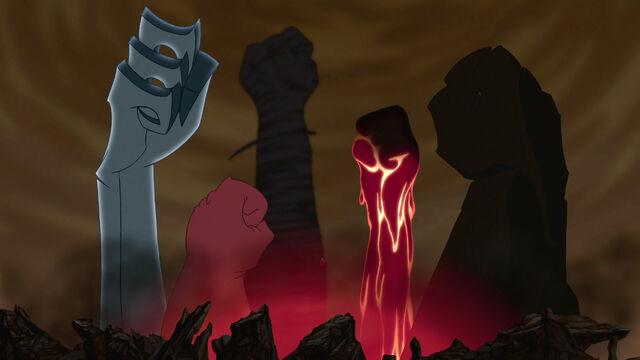 File:Titans 04.jpg