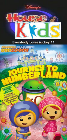 File:Disney's House of Kids - Everybody Loves Mickey 11- Journey To Numberland.png