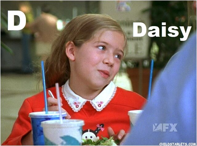 File:Daisy (from Malcolm In The Middle).jpg