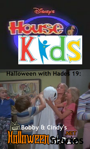 File:Disney's House of Kids - Halloween with Hades 19- Bobby & Cindy's Halloween Stories.png