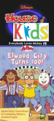 File:Disney's House of Kids - Everybody Loves Mickey 19- Arthur in Elwood City Turns 100.png