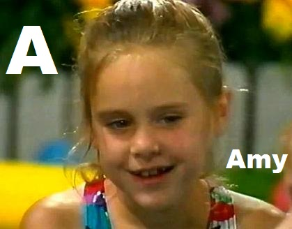 File:Amy (from Barney).jpg