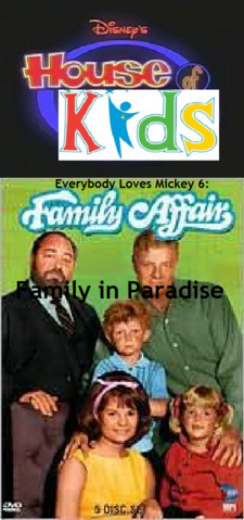 File:Disney's House of Kids - Everybody Loves Mickey 6- Family Affair Family in Paradise.png