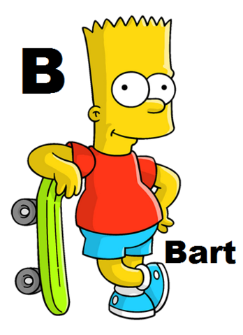 File:Bart Simpson.png