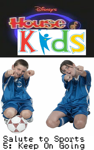 File:Disney's House of Kids - Salute to Sports 5- Keep On Going.png