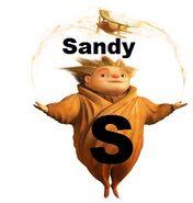 Sandy (Sandman)