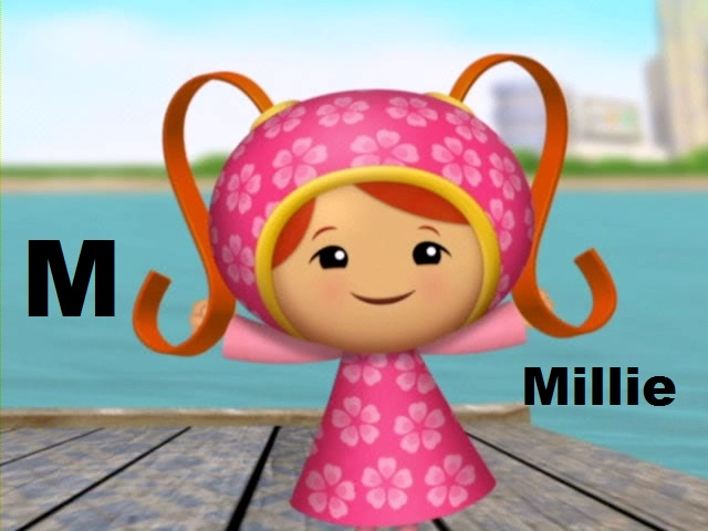File:Millie (from Team Umizoomi).jpg