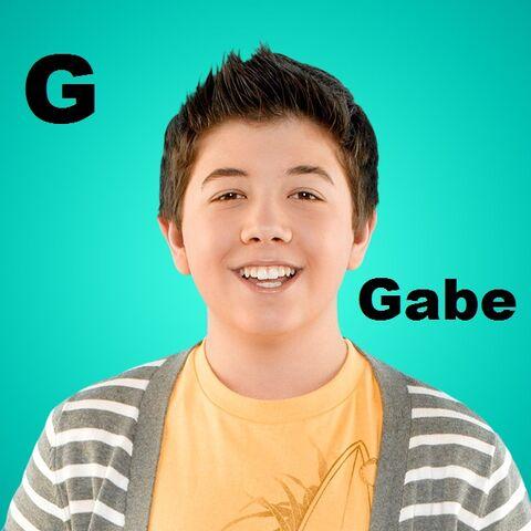 File:Gabe.jpg