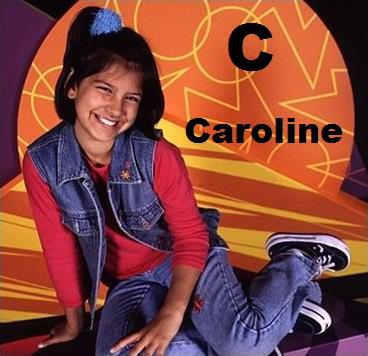 File:Caroline.jpg